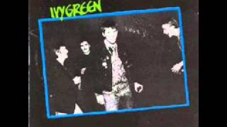 IVY GREEN - another subculture going bad.wmv