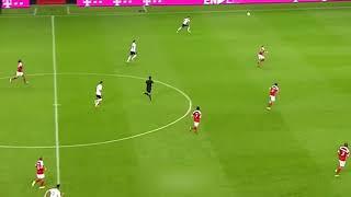 Sandro Wagner Goals Skills Assists