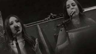 Xosé Lois Romero & Aliboria - Mangüeiro (Olvídame)