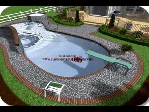 resorts in ajmer resorts in ajmer resorts in ajmer resorts in ajmer rh ajmeryellowpages com