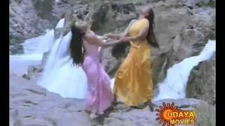 Devisri hot kannada song