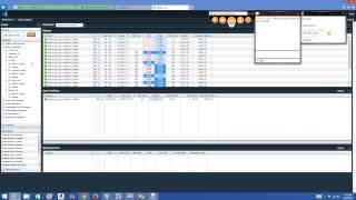 Nadex Binary Options Trading Signals Market  Predictions fro 4 25 14