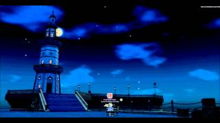 【Mabinogi】Magome Togoshi - Gentle Jena (Planetarian ~Chiisana Hoshi no Yume~)