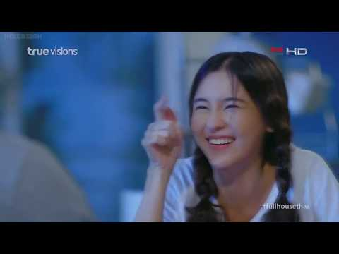 Full House Thai Version Episode 5 Part 4/4 Eng Sub