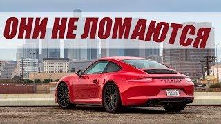 видео Самые популярные автомобили премиум-класса на вторичном рынке в 2018 году