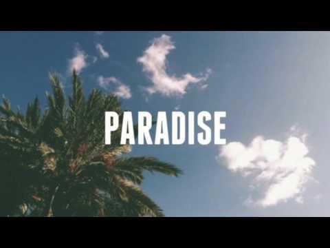 "{Free} Blackbear | Khalid Type Beat ""Paradise"" (Prod. River Beats)"
