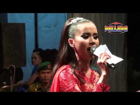 Perih - Voc.Dwi Ratna New Pallapa Live Tegal