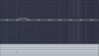 """Monochrome"" Trance In FL Studio"