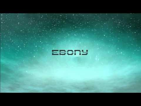 Palafico - Ebony