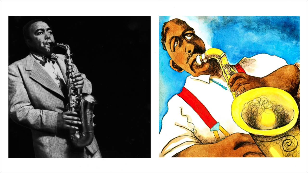 charlie parker at storyville bop or bebop Definition of bebop in english: bebop noun mass noun a type of jazz originating in the 1940s and characterized by complex harmony and rhythms it is associated particularly with charlie.