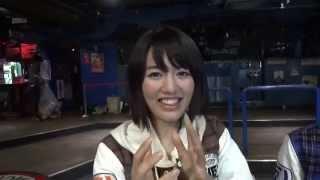 アップアップガールズ(仮)「Beautiful Dreamer/全力!Pump Up!! -ULTRA...