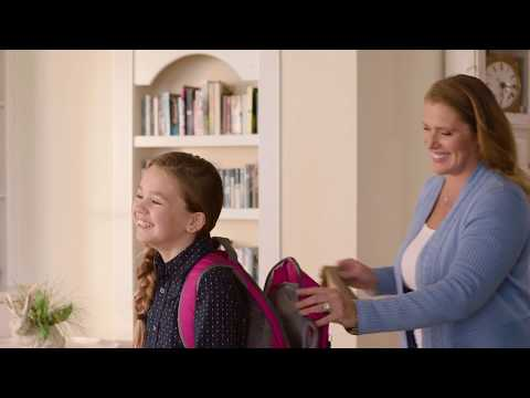 Vidant Cancer Care  - The Power of Early
