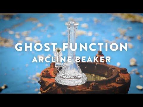 Ghost Function | Arcline Beaker