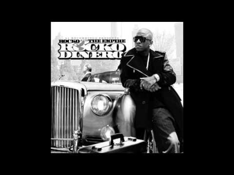 Rocko - Star Feat. Geno (Rocko Dinero Mixtape)