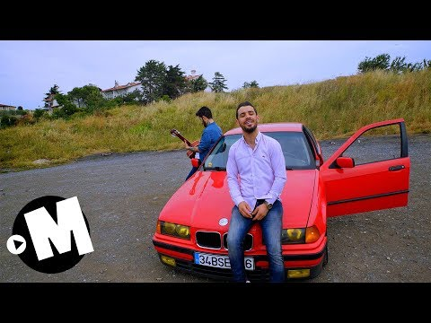 Se Bıra - Mashup 2 (Official Video 4K)