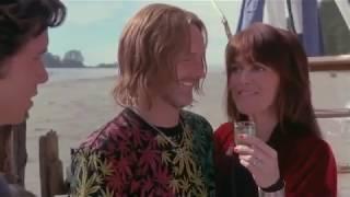 Kanada Pastası +18   Gençlik ve Komedi Filmi İzle Türkçe Dublaj