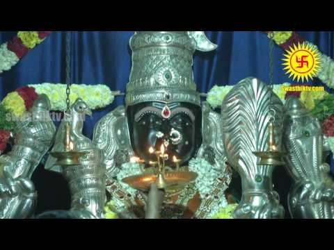 MADIPAKKAM NAVA SHAKTHI KAMACHI AMMAN | திருக்கோவில்கள் | மடிப்பாக்கம் நவசக்தி காமாட்சி அம்மன்