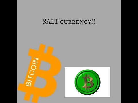 salt cryptocurrency time to buy