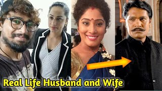 Video Real life Husband and Wife of All C.I.D Actors. / Spouse of all cid actor sony tvReal life Husband a download MP3, 3GP, MP4, WEBM, AVI, FLV Mei 2018
