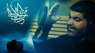انني اهوى علي   المنشد حسن علامة   ليلة وصية الامام علي ع360P