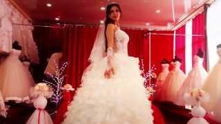 Свадебный салон в Сочи SunShine