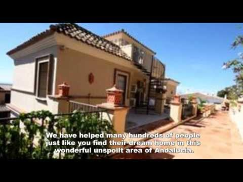 www.cadizcasa.com - Property is our profession
