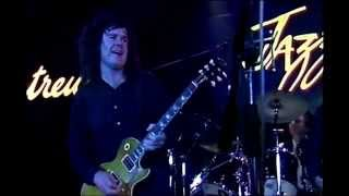 Gary Moore - Still Got The Blues (Live at Montreux 1990)