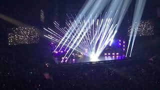 Download Lagu 席琳狄翁 台北演唱會 CELINE DION LIVE 2018 IN TAIPEI  7/11[Ashes] Mp3