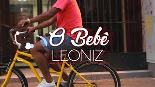 Baixar O Bebê (Vídeo Oficial Español) | Leoniz (Kevinho e Mc Kekel Cover) | (Quality)
