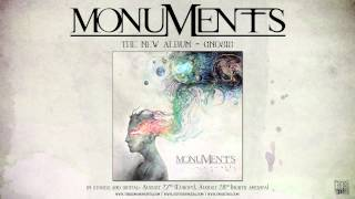 Watch Monuments Doxa video