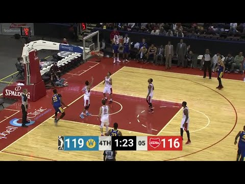 chris-boucher-posts-25-points-12-rebounds-vs-memphis