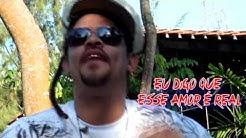 SLY FOXX THIS -LOVE (OFFICIAL VIDEO) Produção Greenmusic Videos - Edição - Ronnie Green!!!
