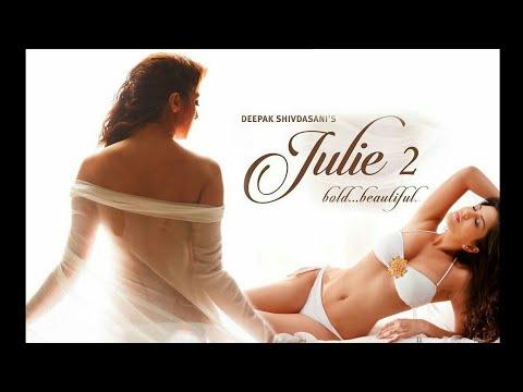 Julie 2 | Raai Laxmi | Bold & Beautiful | Leaked