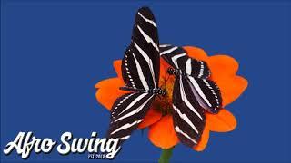 AJ Tracey - Butterflies ft. Not3s