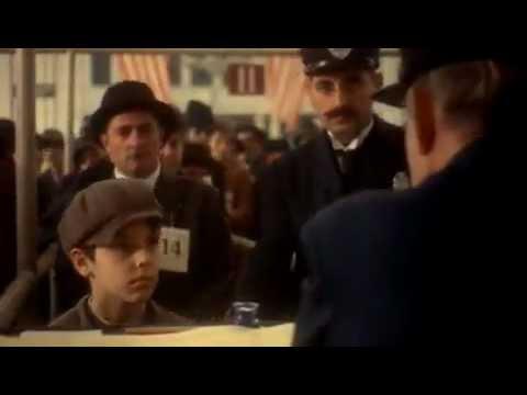 Der Pate 2 Trailer Hq 1974 Youtube