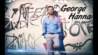 George Hanna 2014 Sarli Zaman