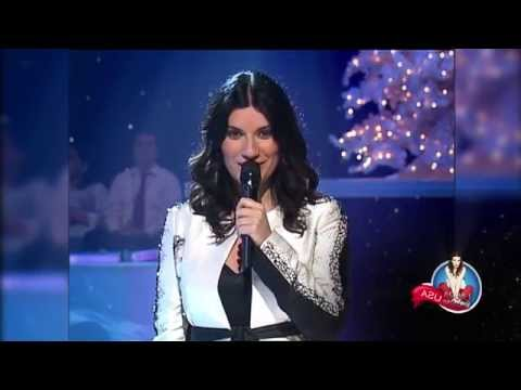 Laura Pausini - Noche De Paz