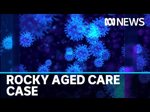 'worrying'-coronavirus-case-in-nurse-at-rockhampton-aged-care-facility---may-15-wrap-|-abc-news