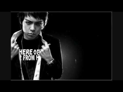 [MP3 DOWNLOAD] T.O.P. of Bigbang - Turn It Up (Chipmunks Version)