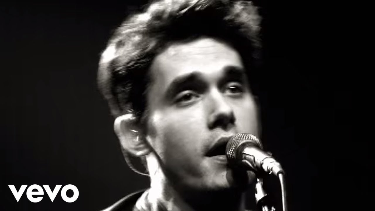 john-mayer-heartbreak-warfare-johnmayervevo