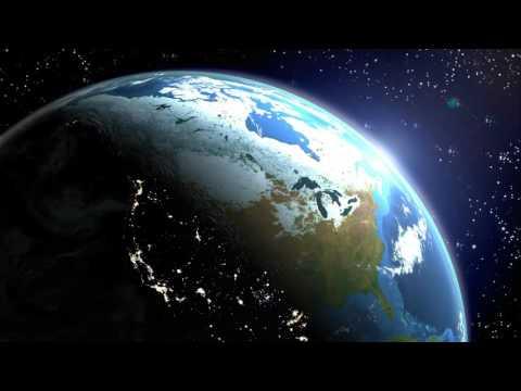 BrunuhVille - Mother Earth.