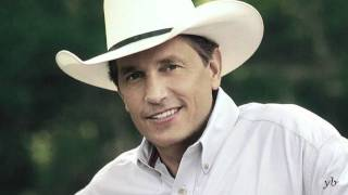 Watch George Strait Hes Got That Something Special video