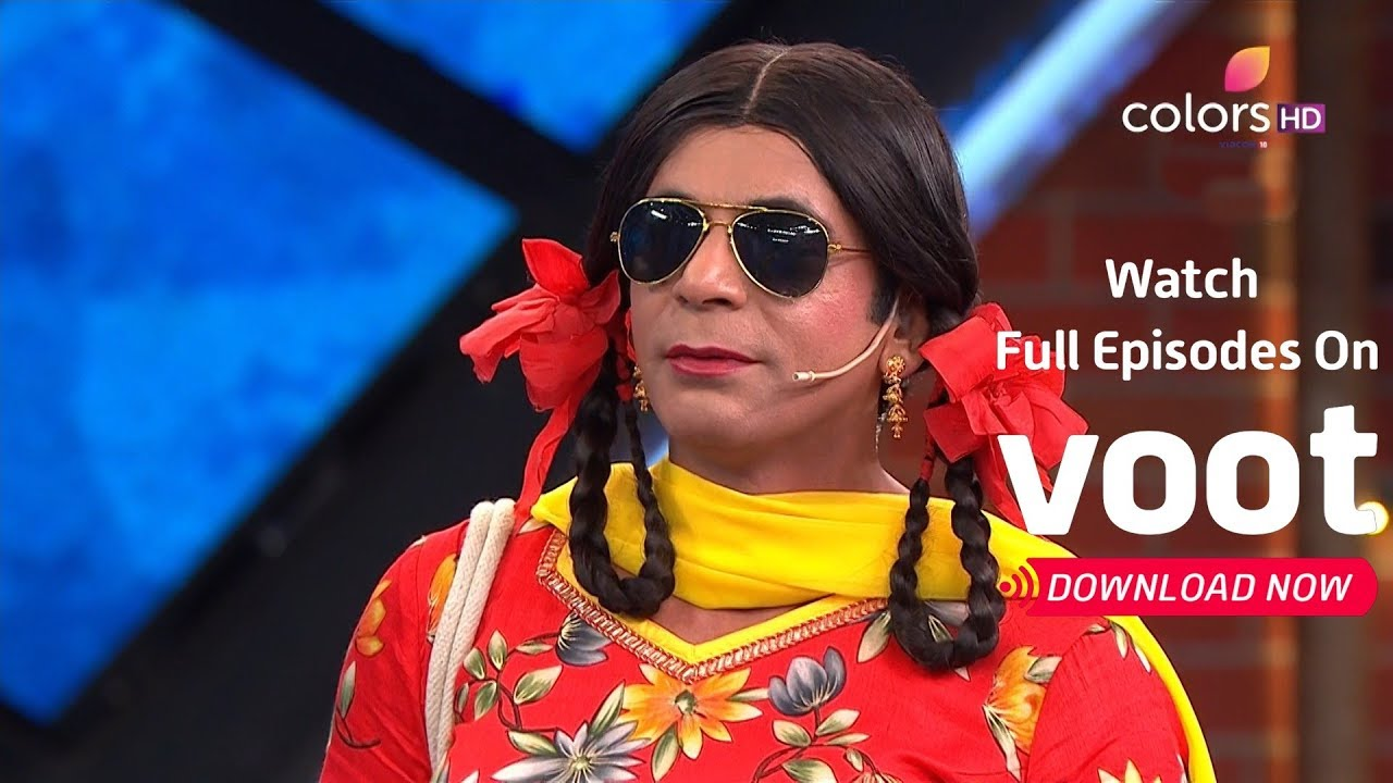 Bigg Boss Season 13 14th December 2019 ब ग ब स Day 75