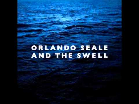 Orlando Seale and the Swell  Dance Little Man