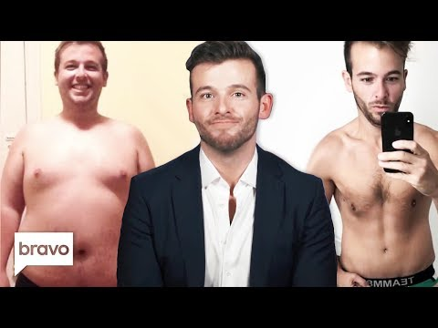 tyler-whitman's-amazing-weight-loss-journey-&-transformation-|-million-dollar-listing-ny