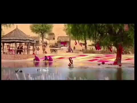 Passion d'Orient - Trailer (WattPad Story)