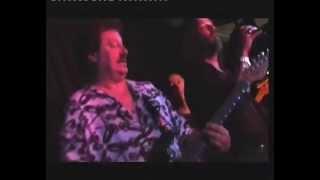 Mal Eastick & the Spirit Band - Talkin