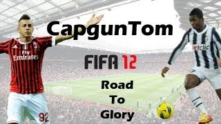 Road to Glory - Ep97 | BPL Team | IF Signing!