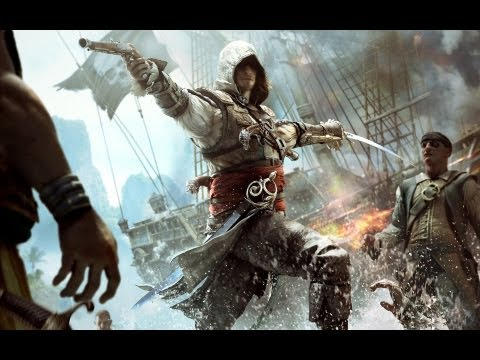 assassin's creed 3 theta crack tpb down
