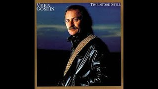 Its Only Love Again~Vern Gosdin YouTube Videos